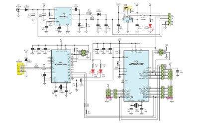 TurboCAD Designer